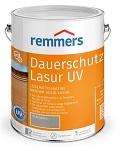 Remmers Langzeit Lasur UV