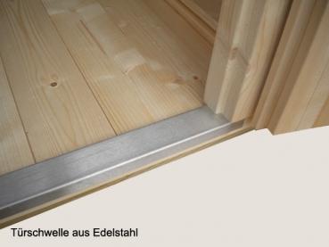 gartenhaus doppelt r vollglas mit rundbogen 1 425 x 1 955. Black Bedroom Furniture Sets. Home Design Ideas