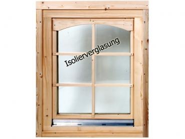 dreh kipp einzelfenster isolierverglast rundbogen 0 765. Black Bedroom Furniture Sets. Home Design Ideas