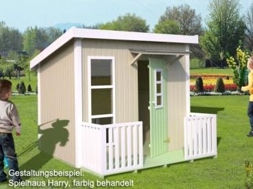 bitumenschindeln rechteckig set nr 3 9 qm. Black Bedroom Furniture Sets. Home Design Ideas
