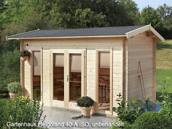 gartenhaus metall 2 x 4 m my blog. Black Bedroom Furniture Sets. Home Design Ideas
