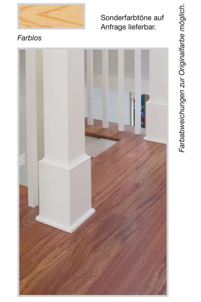 remmers hartwachs l 2 50 liter im gartenhaus onlineshop. Black Bedroom Furniture Sets. Home Design Ideas
