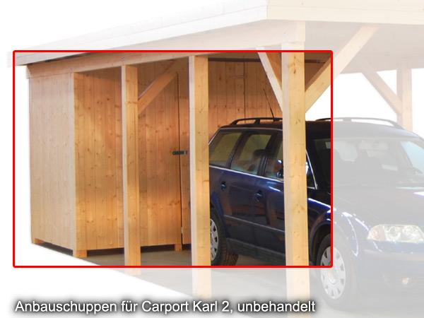 https://www.gartenhausvertrieb.de/images/product_images/original_images/palmako-carport-anbauschuppen-karl-2.jpg