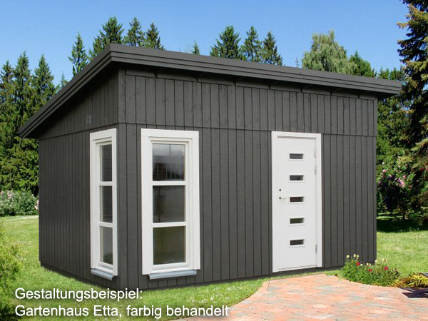 scholbeck gartenhaus luxuris kreativ luoman gartenhaus anschauung fr mit terrasse with fmh. Black Bedroom Furniture Sets. Home Design Ideas