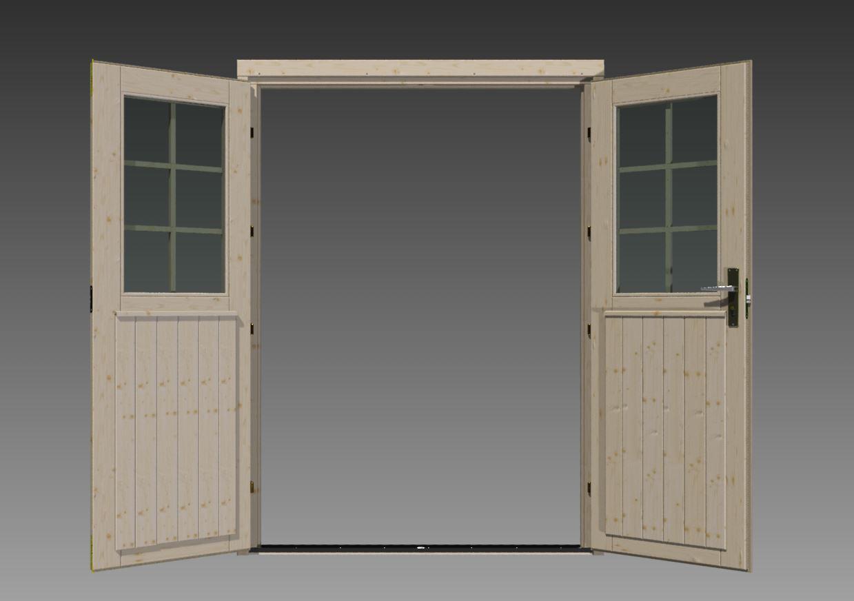 bausatz f r gartenhaus enzo 70 e iso gr e 5 00 m x 5 95 m. Black Bedroom Furniture Sets. Home Design Ideas