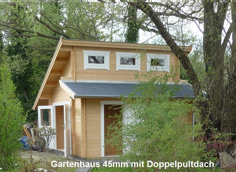 Gartenhaus Pavillon Garage Anfertigung Sonderanfertigung Auf Mass