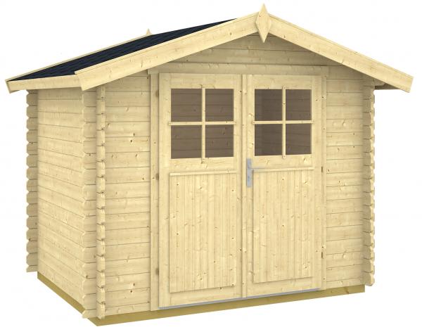 -Dachschindeln Biberschwanzschindeln schwarz 13,33 EUR//m� Bitumenschindeln Dacheindeckung Gartenhaus Dachschindeln 3 m� Dachbelag