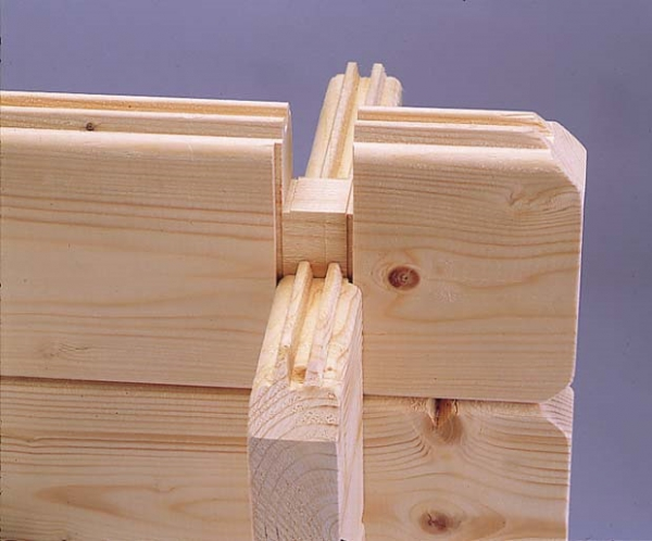wolff finnhaus ger teraum anbauschuppen 40 b mit holzboden. Black Bedroom Furniture Sets. Home Design Ideas