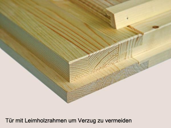 gartenhaus doppelt r rundbogen 1 2 verglast gr e 1 425. Black Bedroom Furniture Sets. Home Design Ideas
