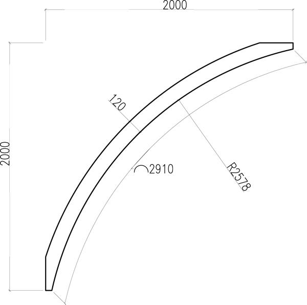 https://www.gartenhausvertrieb.de/images/product_images/popup_images/masse-palmako-leimholzbogen.jpg