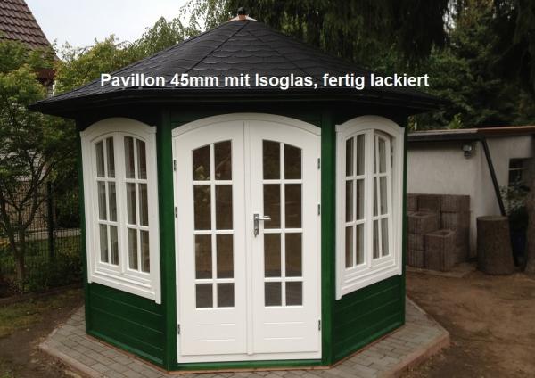 gartenhaus pavillon garage anfertigung sonderanfertigung auf mass sondermass. Black Bedroom Furniture Sets. Home Design Ideas