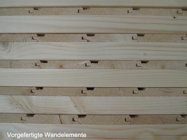 Spielhaus Otto Aus Holz Größe 233 X 258 M Mit Terrasse